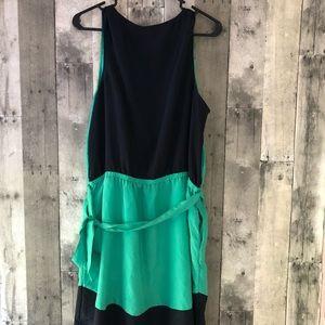 Merona (Target) dress - XXL